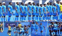 indian hockey team sponsor