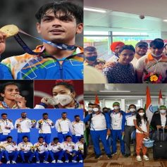 indian players welcome in india delhi