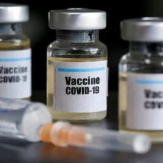 zydus cadila corona vaccine