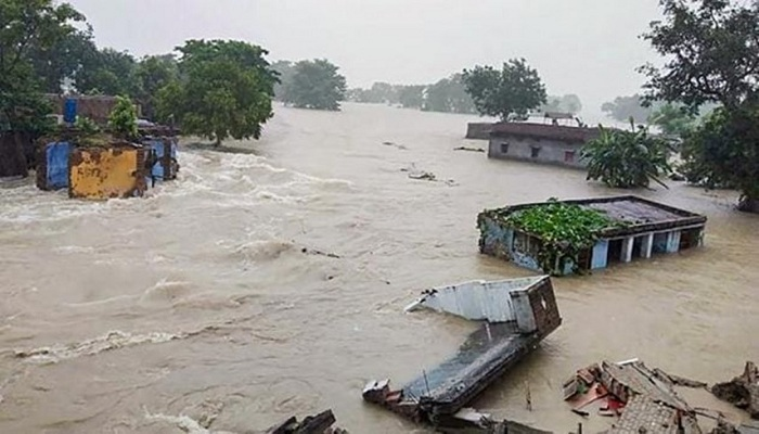 madhya pradesh heavy rain floods