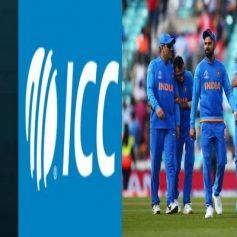 cricket in olympics icc cricket