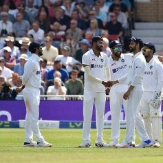 players of india and england were fined