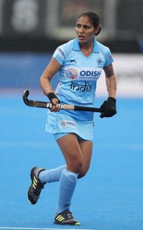 Punjab daughter Gurjeet raises
