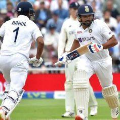 ind vs eng 2nd test 2021