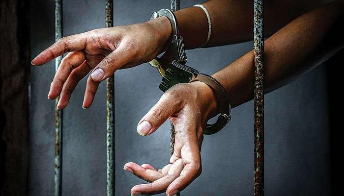 Six horrific prisoners