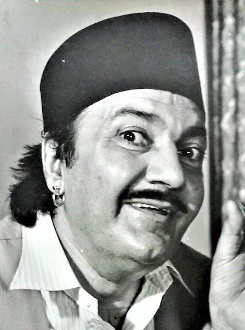happy birthday prem chopra