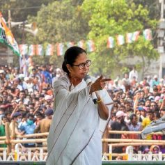 westbengal bypolls on three assembly seat