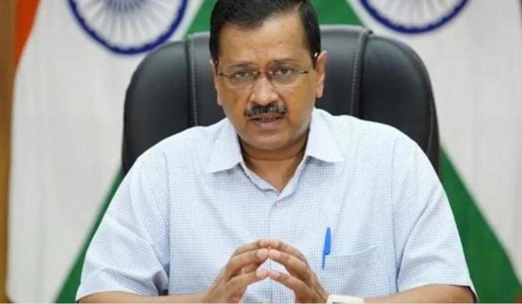 Arvind Kejriwal poll promises in Uttarakhand