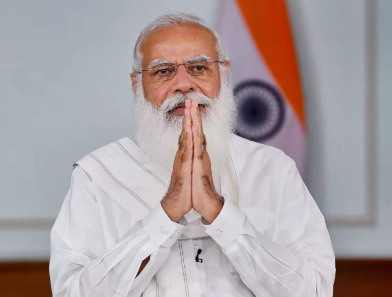PM Modi likely to visit US