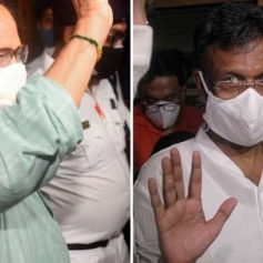 ed files chargesheet in narada case
