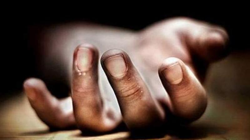 US punjabi youth died