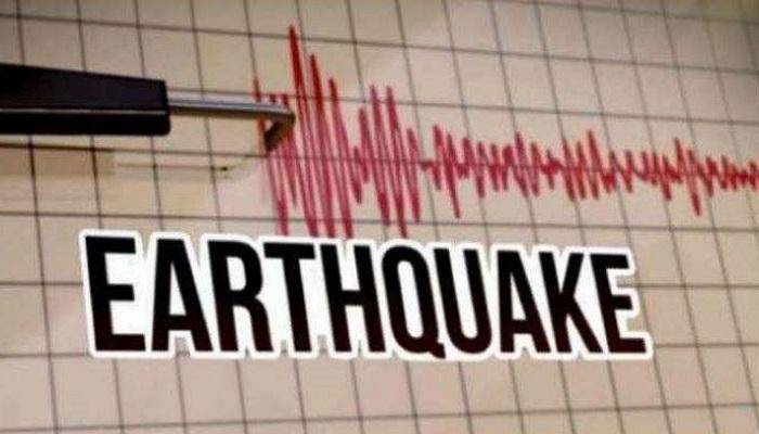 earthquake tremors felt in lehs alchi