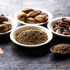 triphala remedies to control diabetes