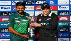 newzealand tour of pakistan cancelled