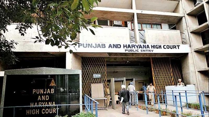 Supreme court refuses to hear plea