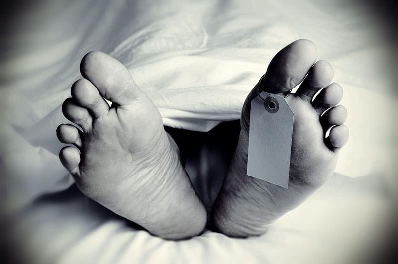 Canada punjabi youth died