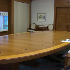 pm modi chairing a high level meeting