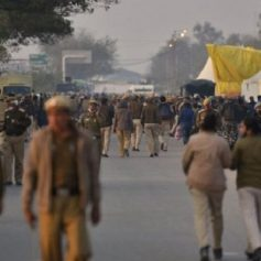 lakhveer singhs cremation will not