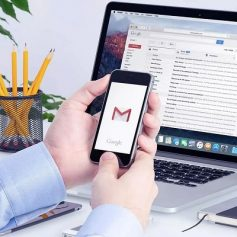 gmail suffers outage in india
