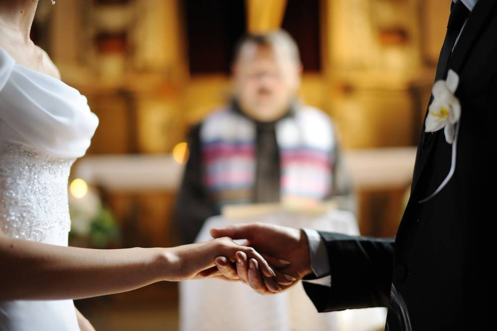 woman marries boyfriend father