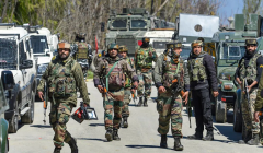 shopian encounter 2 terrorists killed
