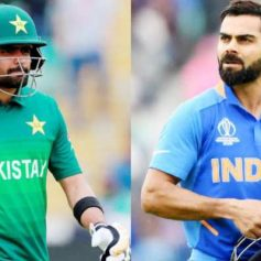 india pakistan t20 world cup