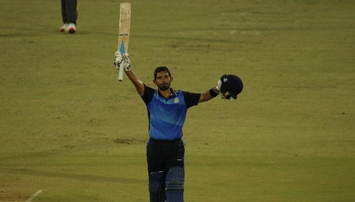 avi barot death saurashtra cricketer