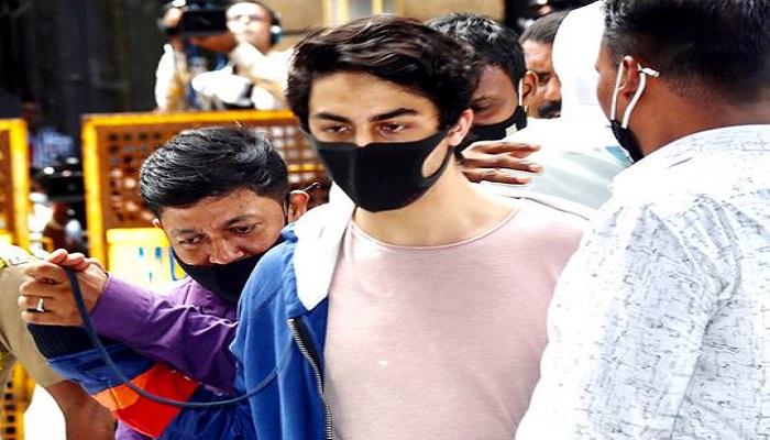 aryan khan bail hearing updates