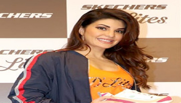 ed issues summon to actress jacqueline