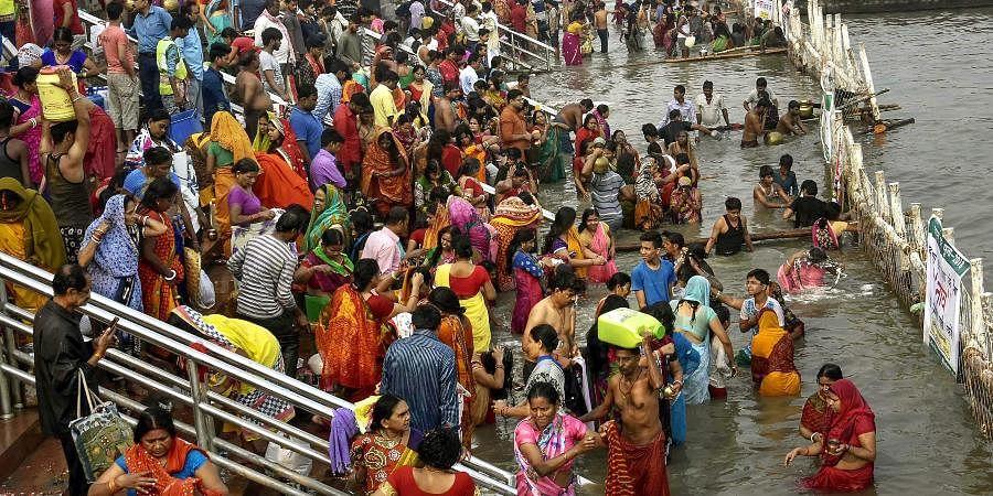 CM Arvind Kejriwal urges LG Anil Baijal