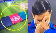 t20 wc 2021 afghanistan national anthem