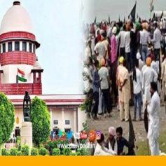 sc hearing in lakhimpur case
